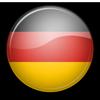 Coolshop Germany