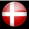 Coolshop Denmark