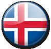 Coolshop Iceland
