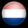 Coolshop Netherlands