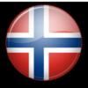 Coolshop Norway