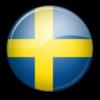 Coolshop Sweden