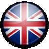 Coolshop UK
